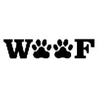 Wolf Die Cut Vinyl Decal PV541